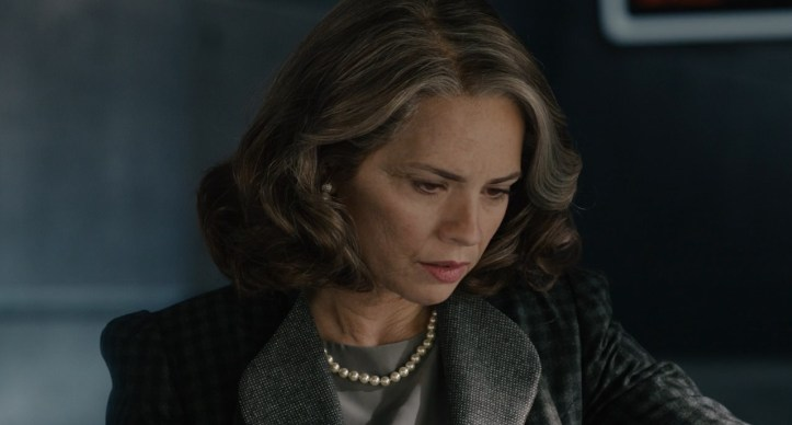 Agent-Carter-Ant-Man