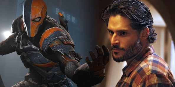 Deathstroke-Joe-Manganiello-Batman