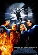 Fantastic_Four_2_Poster