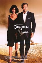 James_Bond-_Quantum_of_Solace_Theactrical_Poster