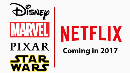 netflix-disney-marvel-pixar-star-wars-2017-770x433