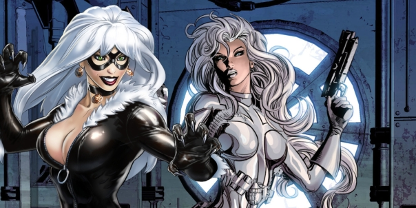 Black-Cat-and-Silver-Sable-movie