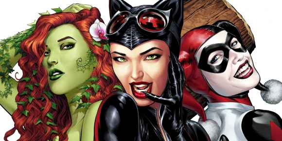 Gotham-City-Sirens-DC-Movie