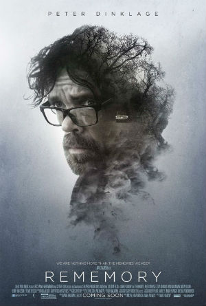 Rememory_poster