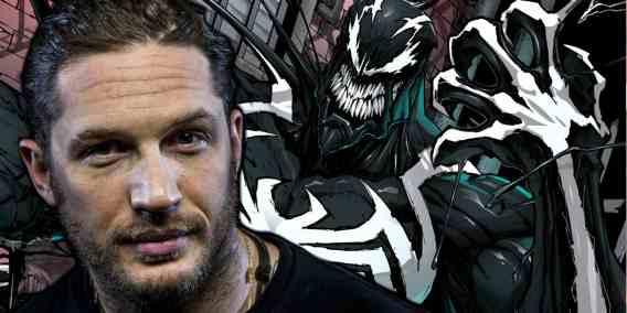 Tom-Hardy-Venom