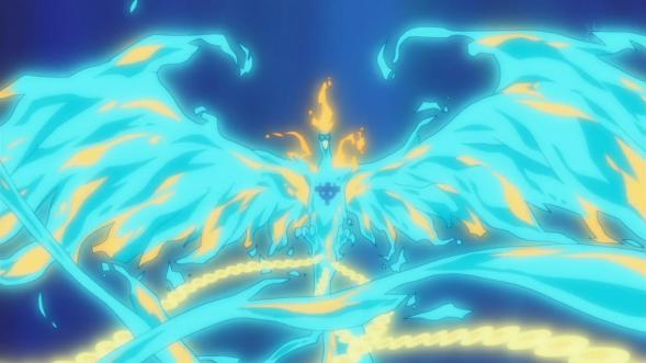 Marco's_Phoenix_Form