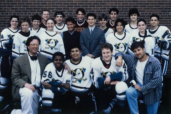 mighty-ducks-cast