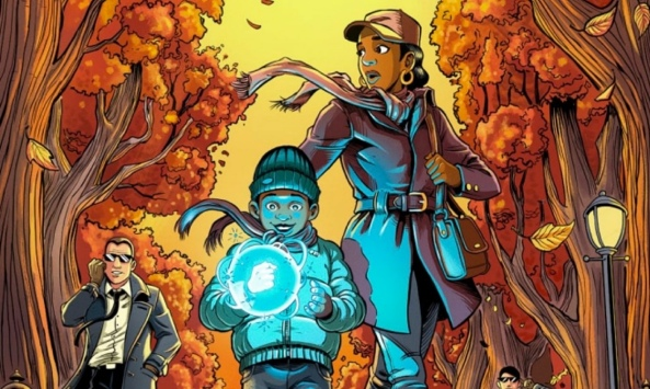 Comic-Raising-Dion