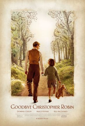 goodbye-christopher-robin-poster-fox-searchlight